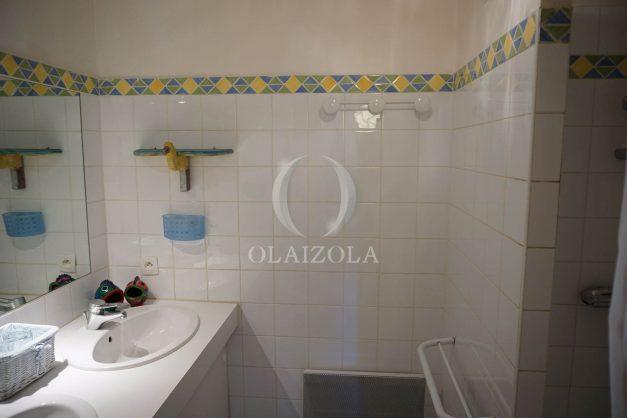 location-vacances-ciboure-urrugne-villa-jardin-campagne-parking-4-chambres-terrasse-plein-sud-ensoleillee-038