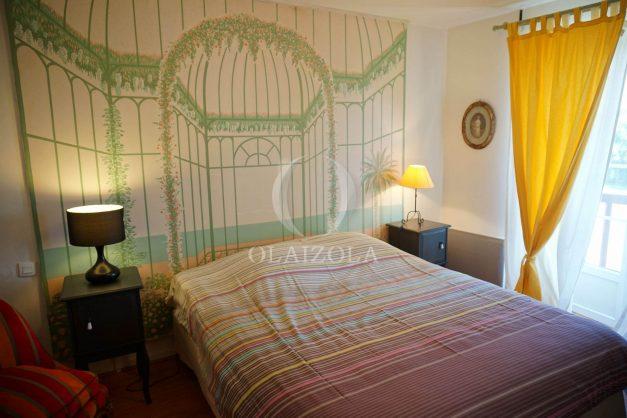 location-vacances-ciboure-urrugne-villa-jardin-campagne-parking-4-chambres-terrasse-plein-sud-ensoleillee-039