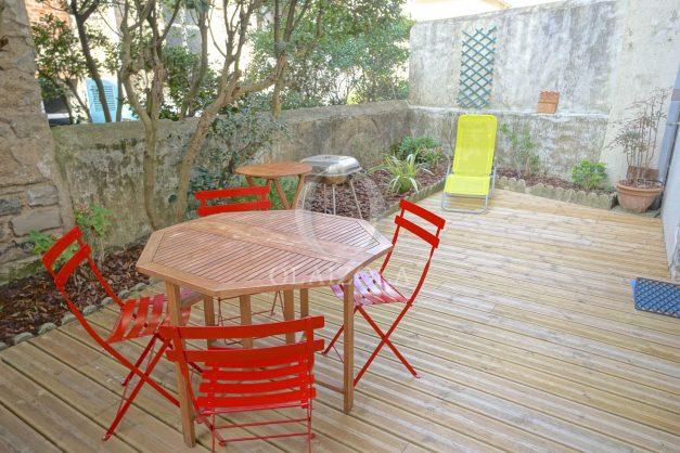 location-vacances-biarritz-appartement-terrasse-garage-scooter-centre-ville-proche-grande-plage-jardin-001
