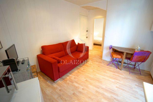 location-vacances-biarritz-appartement-terrasse-garage-scooter-centre-ville-proche-grande-plage-jardin-003