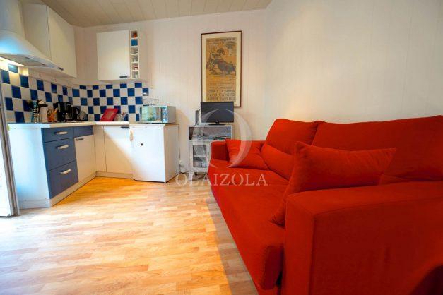 location-vacances-biarritz-appartement-terrasse-garage-scooter-centre-ville-proche-grande-plage-jardin-004