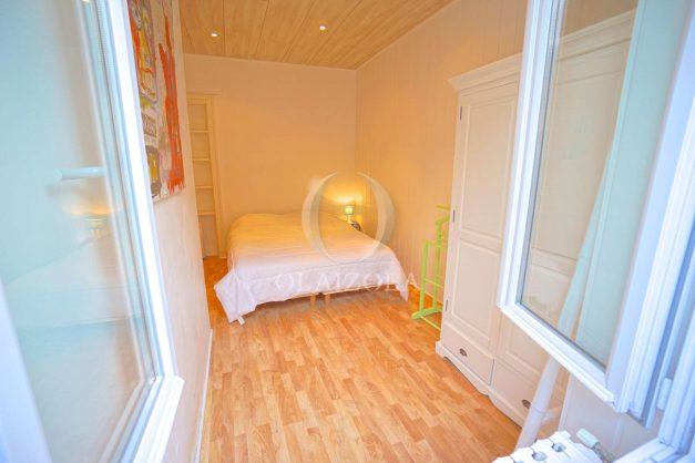 location-vacances-biarritz-appartement-terrasse-garage-scooter-centre-ville-proche-grande-plage-jardin-017