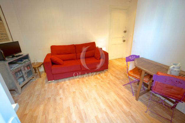 location-vacances-biarritz-appartement-terrasse-garage-scooter-centre-ville-proche-grande-plage-jardin-019