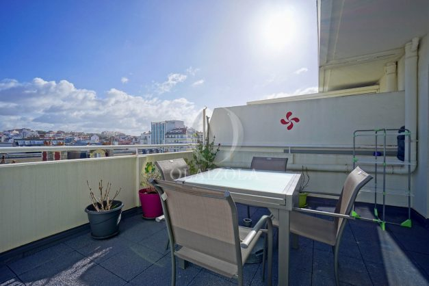 location-vacances-biarritz-appartement-proche-plage-centre-ville-residence-bellevue-clemenceau-casino-golf-grande-plage-a-pied-004