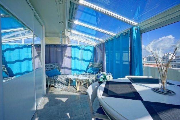location-vacances-biarritz-appartement-proche-plage-centre-ville-residence-bellevue-clemenceau-casino-golf-grande-plage-a-pied-007