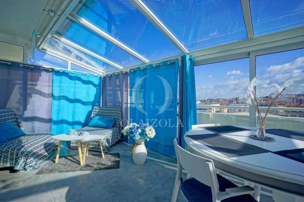 location-vacances-biarritz-appartement-proche-plage-centre-ville-residence-bellevue-clemenceau-casino-golf-grande-plage-a-pied-008