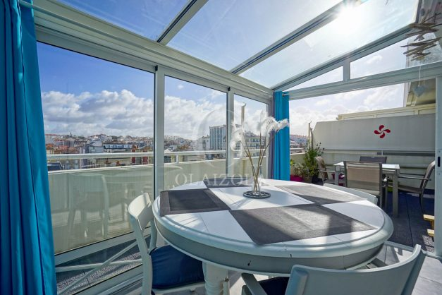 location-vacances-biarritz-appartement-proche-plage-centre-ville-residence-bellevue-clemenceau-casino-golf-grande-plage-a-pied-010