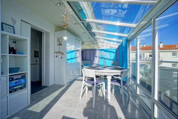 location-vacances-biarritz-appartement-proche-plage-centre-ville-residence-bellevue-clemenceau-casino-golf-grande-plage-a-pied-011