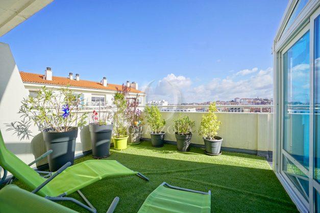 location-vacances-biarritz-appartement-proche-plage-centre-ville-residence-bellevue-clemenceau-casino-golf-grande-plage-a-pied-014