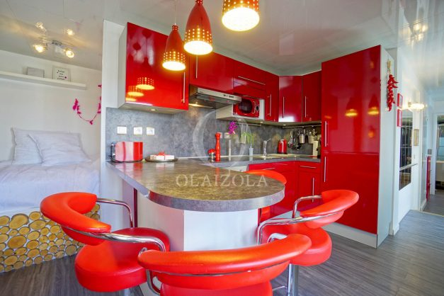 location-vacances-biarritz-appartement-proche-plage-centre-ville-residence-bellevue-clemenceau-casino-golf-grande-plage-a-pied-020