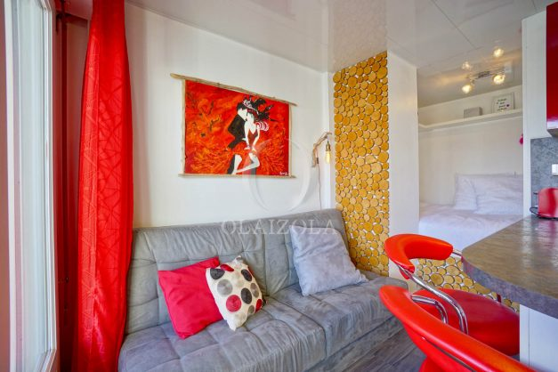 location-vacances-biarritz-appartement-proche-plage-centre-ville-residence-bellevue-clemenceau-casino-golf-grande-plage-a-pied-022