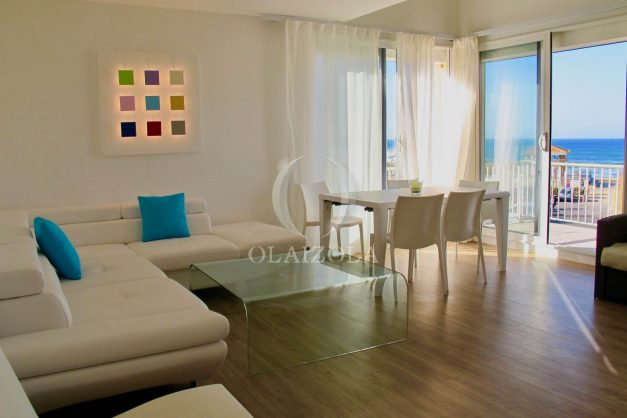location-vacances-anglet-appartement-luxe-vue-mer-chambre-d-amour-terrasse-parking-standing-plage-a-pied-004