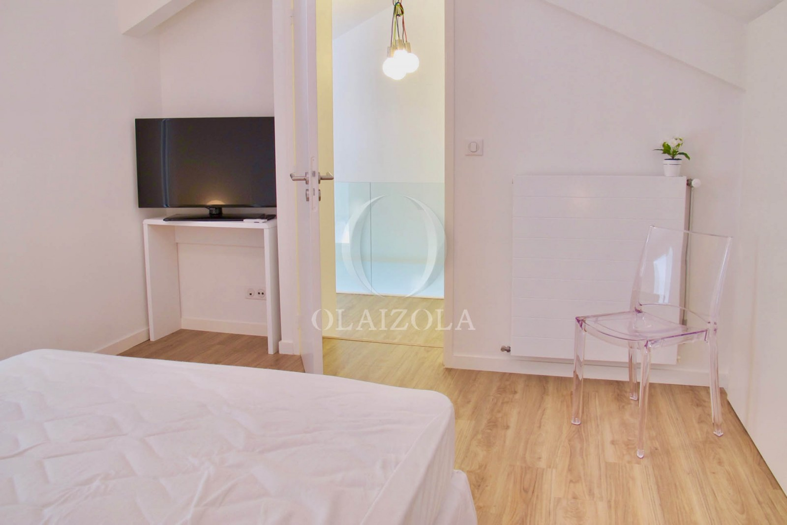 Vue mer chambre d amour agence olaizola location saisonni re de vacances biarritz et sur - Plage de la chambre d amour ...
