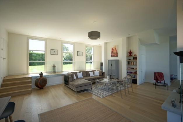 location-vacances-biarritz-ahetze-villa-luxe-piscine-chauffée-4-chambres-terrasse-couverte-jardin-29
