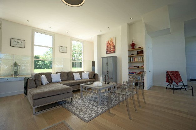 location-vacances-biarritz-ahetze-villa-luxe-piscine-chauffée-4-chambres-terrasse-couverte-jardin-30