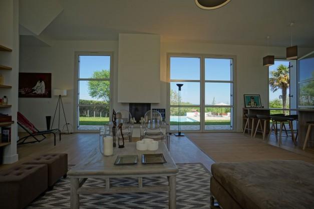 location-vacances-biarritz-ahetze-villa-luxe-piscine-chauffée-4-chambres-terrasse-couverte-jardin-31