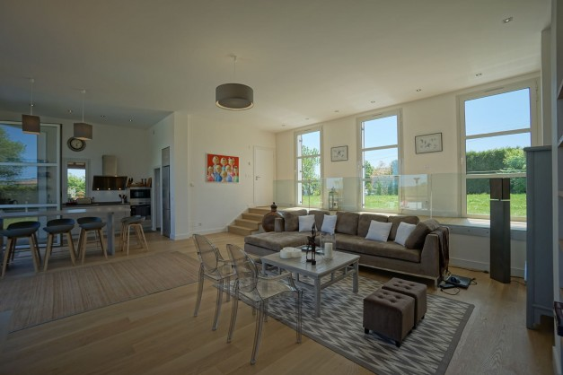 location-vacances-biarritz-ahetze-villa-luxe-piscine-chauffée-4-chambres-terrasse-couverte-jardin-33