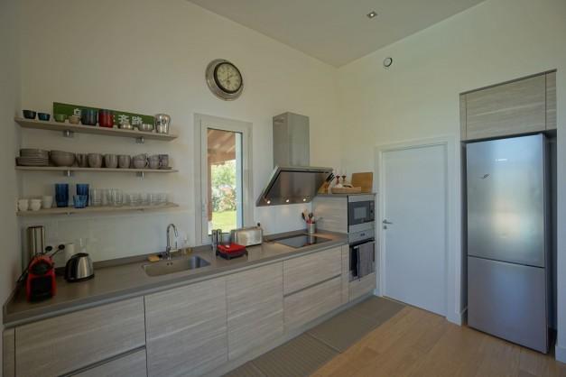 location-vacances-biarritz-ahetze-villa-luxe-piscine-chauffée-4-chambres-terrasse-couverte-jardin-36