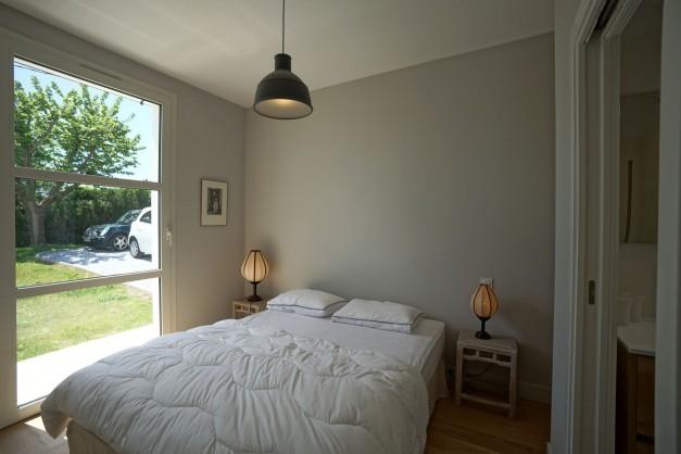 location-vacances-biarritz-ahetze-villa-luxe-piscine-chauffée-4-chambres-terrasse-couverte-jardin-41