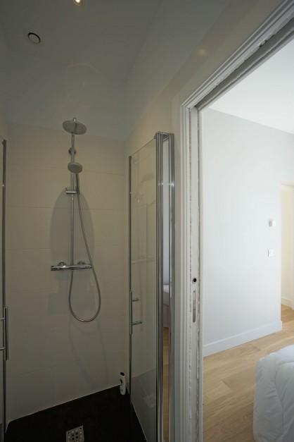 location-vacances-biarritz-ahetze-villa-luxe-piscine-chauffée-4-chambres-terrasse-couverte-jardin-44