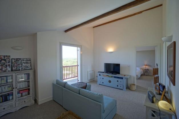 location-vacances-biarritz-ahetze-villa-luxe-piscine-chauffée-4-chambres-terrasse-couverte-jardin-45