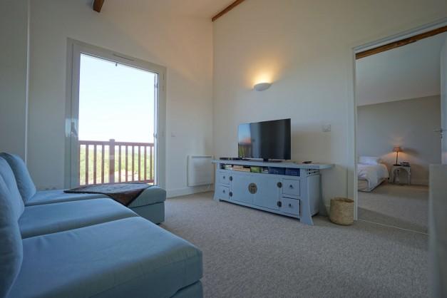 location-vacances-biarritz-ahetze-villa-luxe-piscine-chauffée-4-chambres-terrasse-couverte-jardin-46