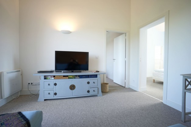 location-vacances-biarritz-ahetze-villa-luxe-piscine-chauffée-4-chambres-terrasse-couverte-jardin-47