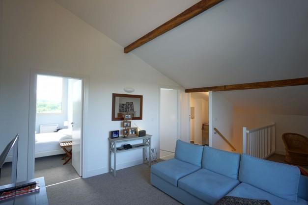 location-vacances-biarritz-ahetze-villa-luxe-piscine-chauffée-4-chambres-terrasse-couverte-jardin-48