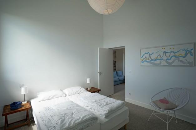 location-vacances-biarritz-ahetze-villa-luxe-piscine-chauffée-4-chambres-terrasse-couverte-jardin-51