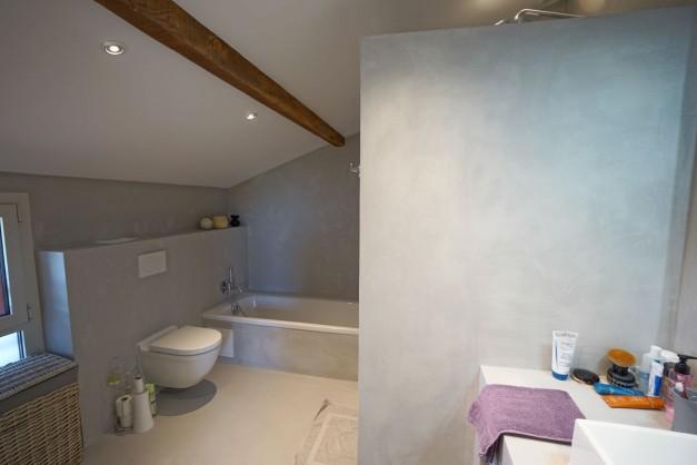 location-vacances-biarritz-ahetze-villa-luxe-piscine-chauffée-4-chambres-terrasse-couverte-jardin-56