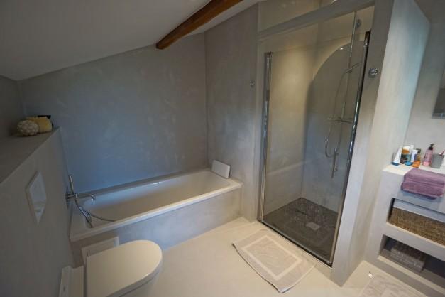 location-vacances-biarritz-ahetze-villa-luxe-piscine-chauffée-4-chambres-terrasse-couverte-jardin-57