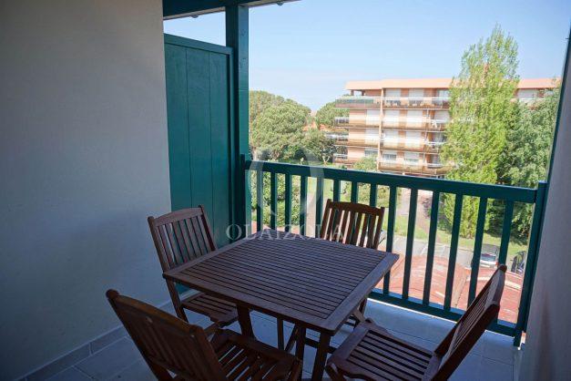 location-vacances-biarritz-appartement-anglet-golf-piscine-proche-plage-001