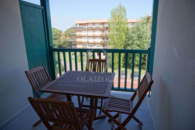 location-vacances-biarritz-appartement-anglet-golf-piscine-proche-plage-002