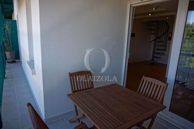 location-vacances-biarritz-appartement-anglet-golf-piscine-proche-plage-003