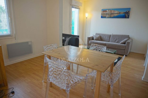 location-vacances-biarritz-appartement-anglet-golf-piscine-proche-plage-006