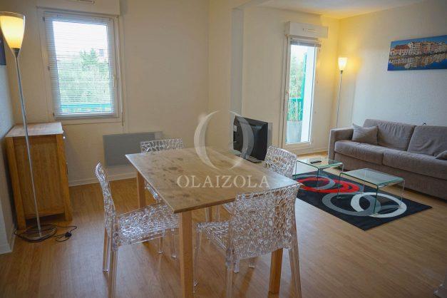 location-vacances-biarritz-appartement-anglet-golf-piscine-proche-plage-007