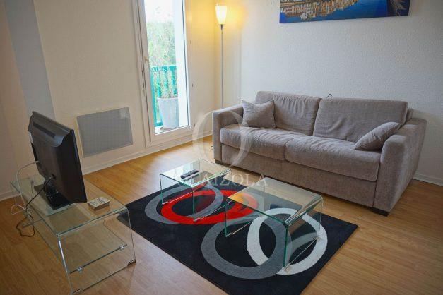 location-vacances-biarritz-appartement-anglet-golf-piscine-proche-plage-008