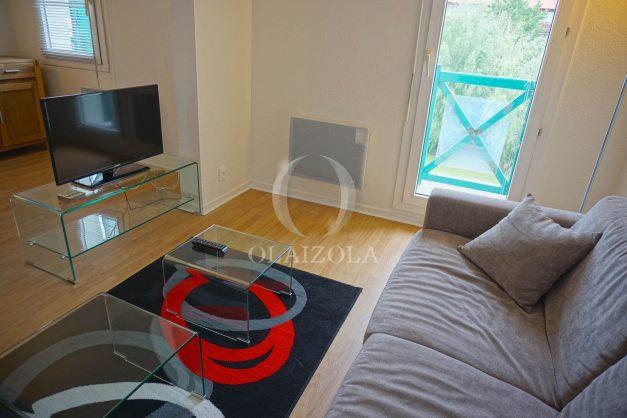 location-vacances-biarritz-appartement-anglet-golf-piscine-proche-plage-009