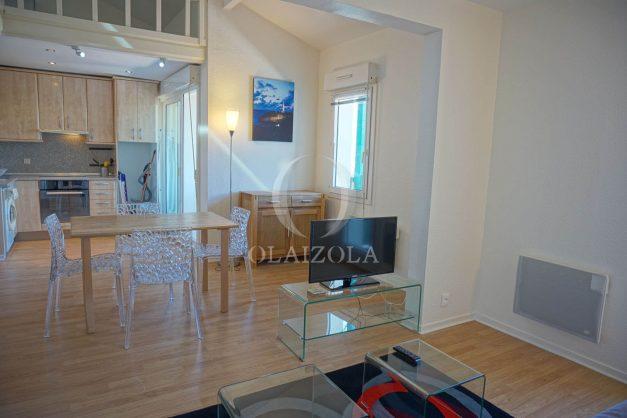 location-vacances-biarritz-appartement-anglet-golf-piscine-proche-plage-010