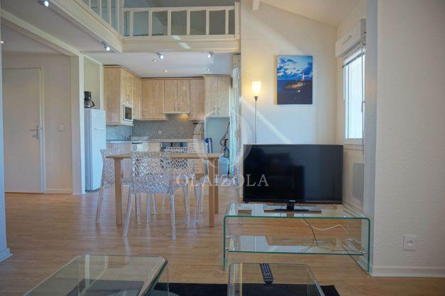 location-vacances-biarritz-appartement-anglet-golf-piscine-proche-plage-011