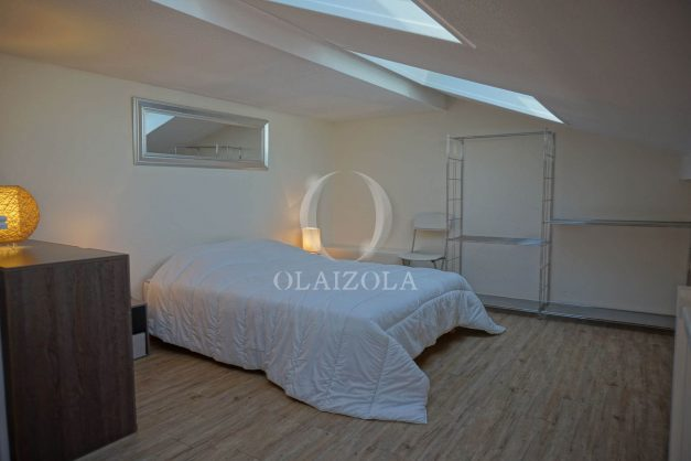 location-vacances-biarritz-appartement-anglet-golf-piscine-proche-plage-013