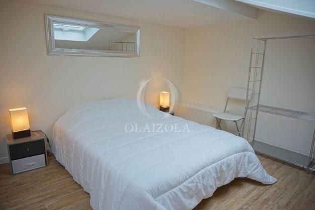 location-vacances-biarritz-appartement-anglet-golf-piscine-proche-plage-014