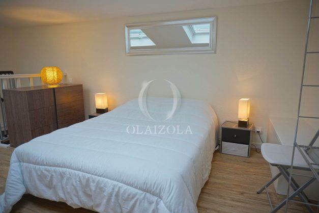 location-vacances-biarritz-appartement-anglet-golf-piscine-proche-plage-015