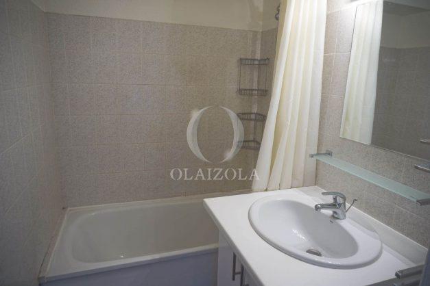 location-vacances-biarritz-appartement-anglet-golf-piscine-proche-plage-018