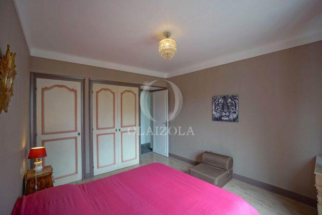 location-vacances-biarritz-appartement-vue-mer-terrasse-parking-2-chambres-centre-ville-plage-a-pied-016