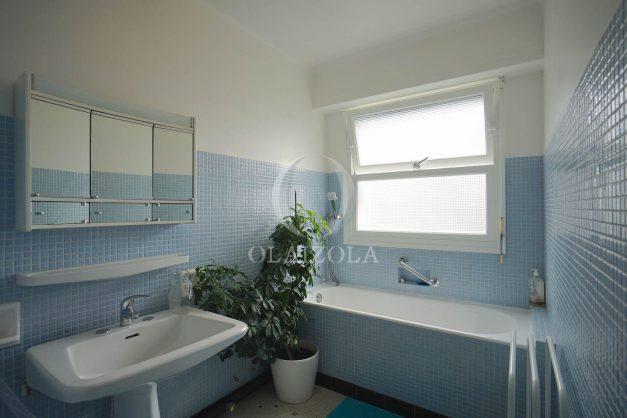 location-vacances-biarritz-appartement-vue-mer-terrasse-parking-2-chambres-centre-ville-plage-a-pied-021