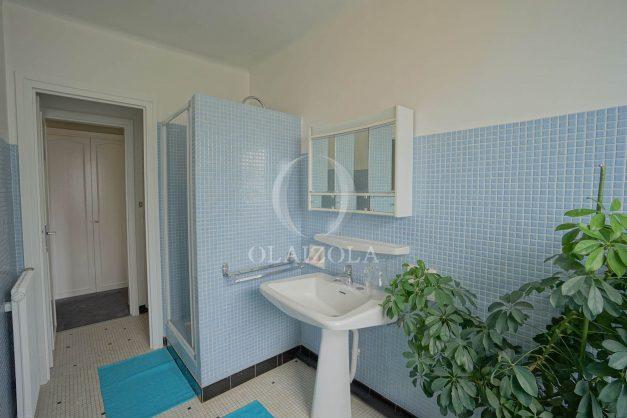 location-vacances-biarritz-appartement-vue-mer-terrasse-parking-2-chambres-centre-ville-plage-a-pied-022
