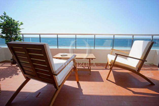 location-vacances-biarritz-appartement-centre-ville-cotes-des-basques-vue-mer-plage-a-pied-001