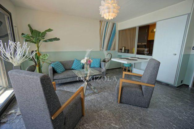 location-vacances-biarritz-appartement-centre-ville-cotes-des-basques-vue-mer-plage-a-pied-002