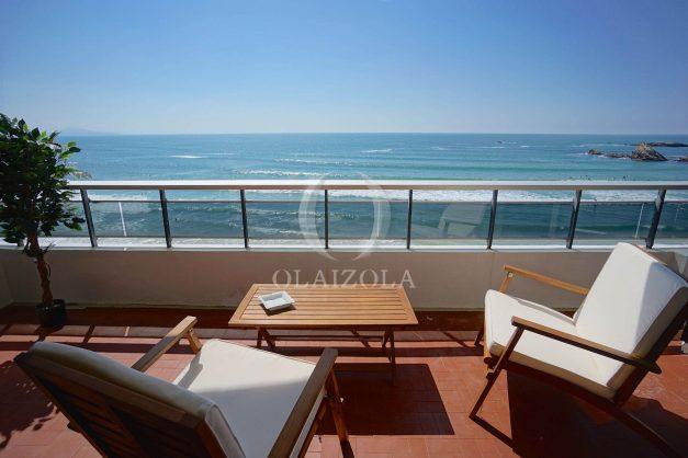 location-vacances-biarritz-appartement-centre-ville-cotes-des-basques-vue-mer-plage-a-pied-003